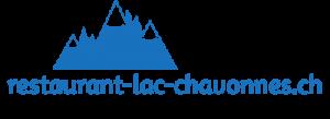 Restaurant-lac-chavonnes.ch